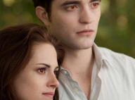 Twilight 5 : Premières images sérieuses, après la plaisanterie des studios