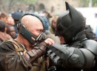 The Dark Knight Rises : Une nouvelle bande-annonce pour Batman