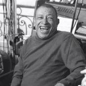 Henri Salvador, l'album posthume: 'Ca doit bien le faire marrer', s'amuse Biolay