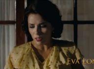 Eva Longoria après Desperate Housewives : Son 1er défi est un drame au cinéma