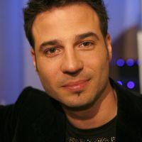 Mario Barravecchia