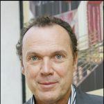 Julien Lepers