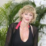Cécile Auclert