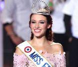 DELPHINE WESPISER : Les Miss France ne véhiculent pas limage de ...