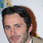 Michaël Cohen