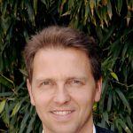 Thomas Hugues