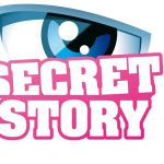 Secret Story 11 : gagnant, finale, candidats