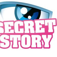 Secret Story 8 : gagnant, finale, candidats