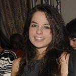 Anouchka Delon