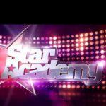 Star Academy 9
