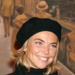 Nathalie Vincent