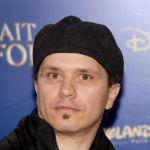 Olivier Dahan