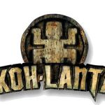 Koh-Lanta - L'île au trésor 2016