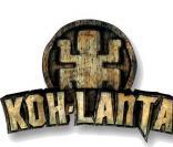 KOH LANTA : Jusqu'à 18 000 euros de dommages et intérêts pour d'ex-candidats