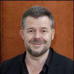 Eric Naulleau