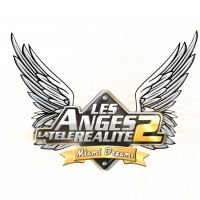 Les Anges 7