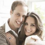 Mariage Kate Middleton et Prince William