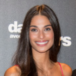 Tatiana Silva