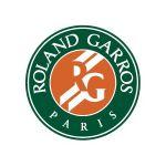 Roland-Garros 2016