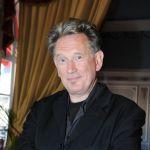 Benoît Delépine