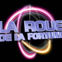 Www Lotoquebec Com Roue De Fortune Consumer Product Review | Apps