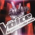The Voice 2016 : gagnant, candidats, finale