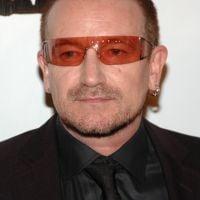 Photo U2