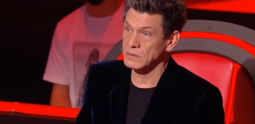The Voice 2021, les battles